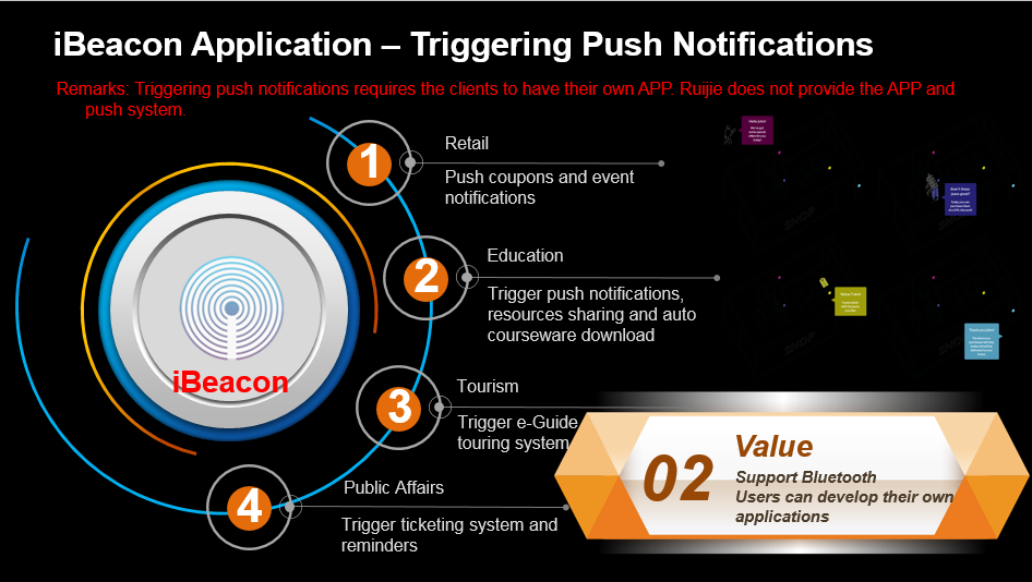 iBeacon page 2.png